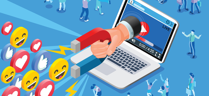 How-To-Guide To Running Facebook Ads
