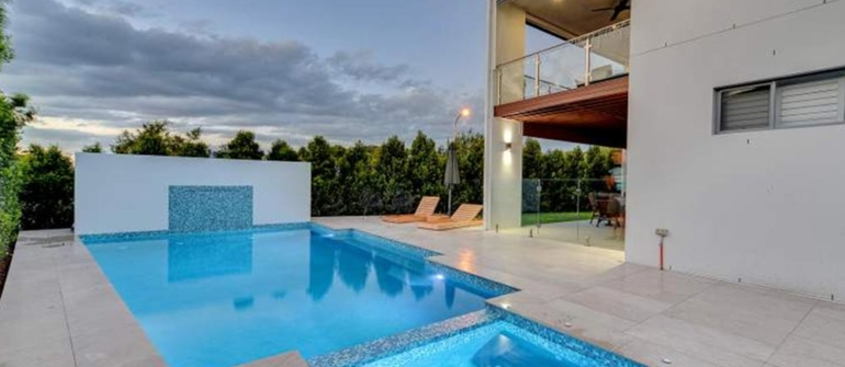 Don't make a design mistake for your home – Learn from Pool Design Brisbane.